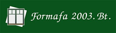 formafa logó.cdr